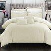 Chic Home Khaya 11 Piece Comforter Set