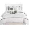 Chic Home Vermont 12 Piece Comforter Set