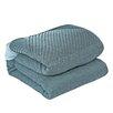 Chic Home Marbella 11 Piece Comforter Set