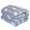 Chic Home Fiorella 6 Piece Comforter Set