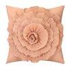Chic Home Belinda 7 Piece Comforter Set