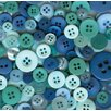 Buttons Galore & More Grab Bag