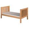 Camaflexi Panel Bed