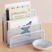 Design Ideas Letter Holder