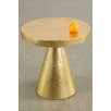 Statements by J Vogue Stool / End Table
