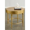 Statements by J Geneva End Table