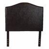 NOYA USA Classic Twin Upholstered Headboard
