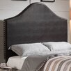 NOYA USA Luxury Queen Upholstered Headboard