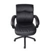 Marco Group Inc. Tiverton High-Back Executive Office Chair