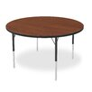 "Marco Group Inc. 48"" Round Activity Table"
