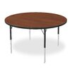 "Marco Group Inc. 36"" Round Activity Table"