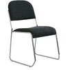 Marco Group Inc. Stauffer Stacking Chair (Set of 4)