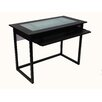 "Buddy Products 47"" W x 22"" D Work Table"
