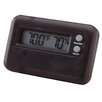 Buddy Products Digital Thermo Hygrometer