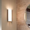 Tech Lighting Jaxon Bath Vanity Light