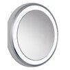 Tech Lighting Tigris Round Bath Mirror