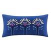 Echo Design™ Jakarta Cotton Lumbar Pillow