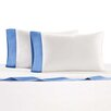 Echo Design™ Jakarta 230 Thread Count Sheet Set