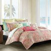 Echo Design™ Guinevere Duvet Collection