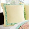 Echo Design™ Guinevere European Sham