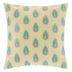 Echo Design™ Guinevere Square Decorative Pillow 3