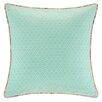 Echo Design™ Guinevere Square Decorative Pillow 4