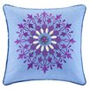 Echo Design™ Jakarta Cotton Throw Pillow