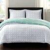 Echo Design™ Cottege Comforter Set