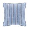 Echo Design™ Kamala Cotton Throw Pillow