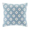 Echo Design™ Kamala Cotton Throw Pillow