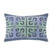 Echo Design™ Kamala Cotton Lumbar Pillow
