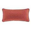 Echo Design™ Aberdeen Cotton Lumbar Pillow
