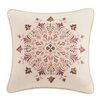 Echo Design™ Aberdeen Cotton Throw Pillow