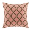 Echo Design™ Aberdeen Cotton Throw Pillow