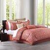 Echo Design™ Aberdeen Comforter Set