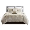 Echo Design™ Juneau Comforter Set