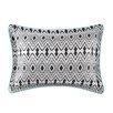 Echo Design™ Kalea Comforter Set