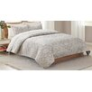 Echo Design™ Odyssey 3 Piece Quilt Set