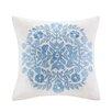 Echo Design™ Paisley Cotton Throw Pillow