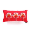 Echo Design™ Jaipur Cotton Lumbar Pillow