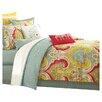 Echo Design™ Jaipur Bedding Collection