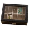 JDS Personalized Gifts Personalized Gift Women's Jewelry Box