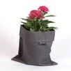 Fiorina Natural Fibers Pot Planter - Color: Gray - Greenbo Home and Garden Planters