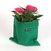 Fiorina Natural Fibers Pot Planter - Color: Green Grass - Greenbo Home and Garden Planters