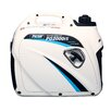 Pulsar Products 2000 Watt Gasoline Inverter Generator