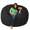 Theater Sacks Bean Bag Sofa