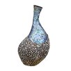 eUnique Land and Sea Table Top Vase