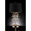 OK Lighting Bellissimo 29'' Table Lamp