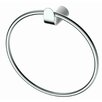 Phoenix Whirlpools DG Series Wall Mounted Towel ring
