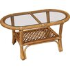 Chairworks Marbella Coffee Table